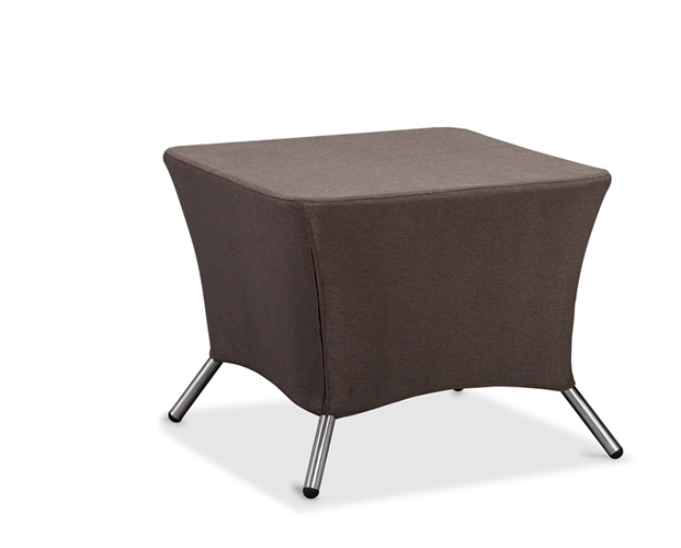 Outdoor end table (T093MBJ)