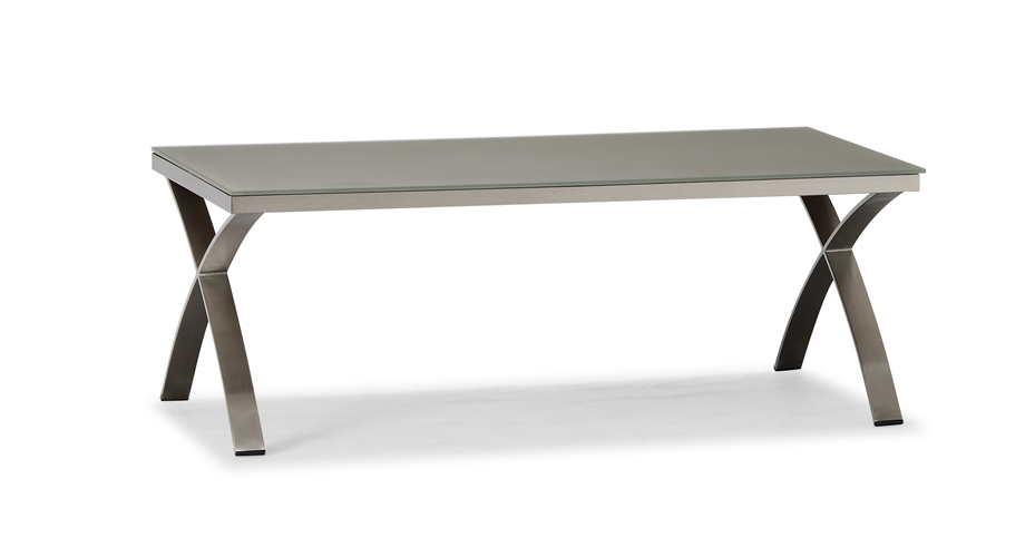 Hot sale nice design garden coffee table (T114GJ)