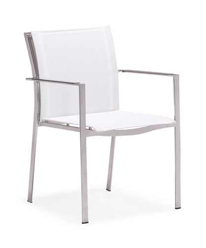 Patio garden dining furniture chair (Y059BF)
